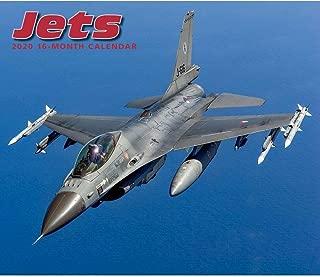 Best fighter plane calendar Reviews