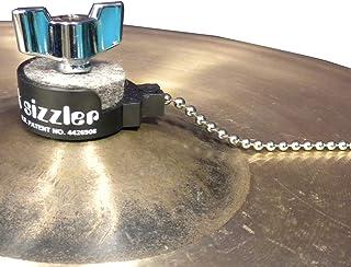 Promark S22 Sizzler, 22