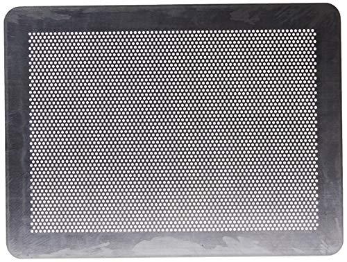 DE BUYER -7368.40 -plaque alu perforee plate 40x30cm