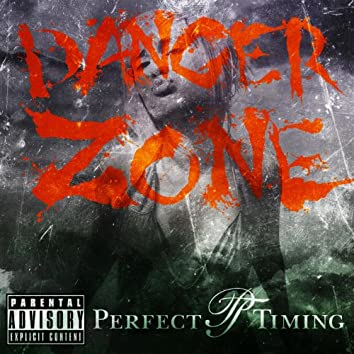 Danger Zone - Single