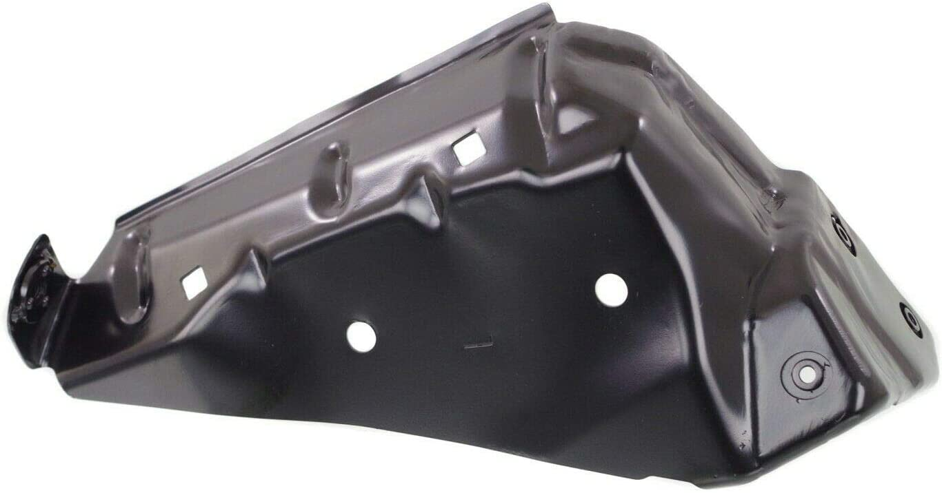 Fender Support Front Driver Albuquerque Mall Hand Side ForLH Left Max 41% OFF