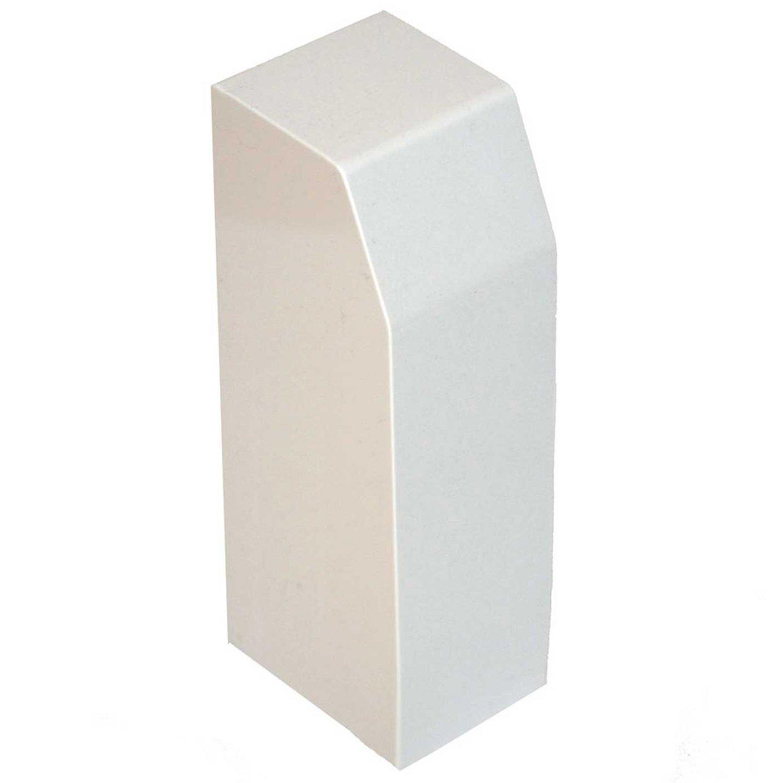 Neat Heat Baseboard Covers Heater