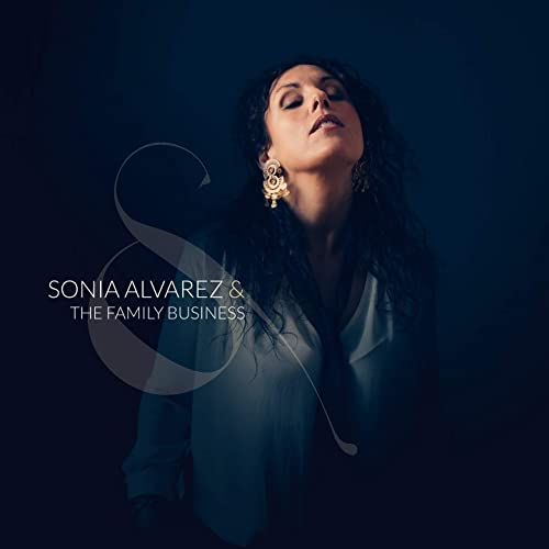 Sonia Alvarez & the Family Business