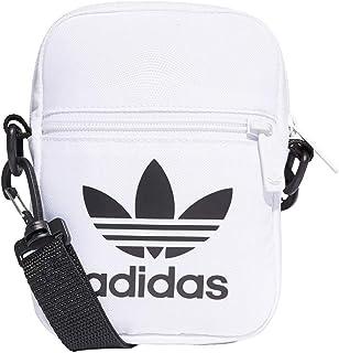 adidas Fest Bag Tref Mochilla de Deporte, Unisex Adulto