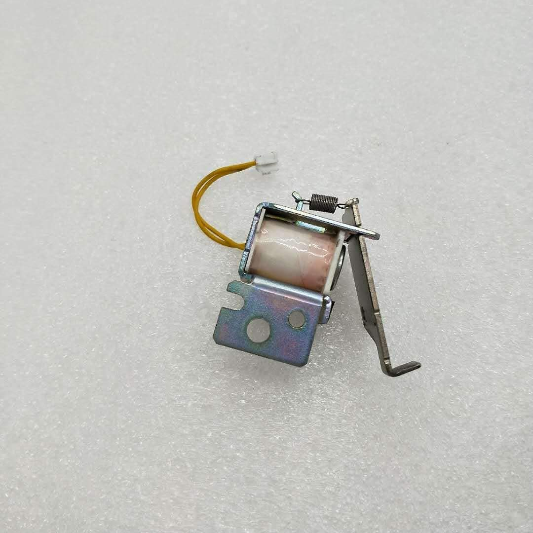 Replacement Parts Accessories for Printer Solenoid Rm1-7744 for HP Cp1025 1025 M175 275 179 177 Lbp7010