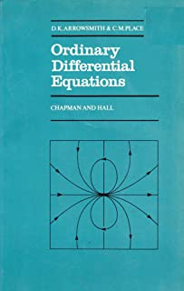 Ordinary Differential Equations: A Qualitative Approach with Applications