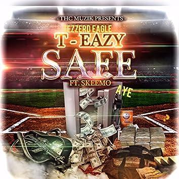 Safe (feat. Skeemo Aye)