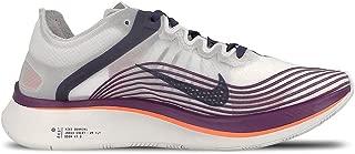 Nike Mens NikeLab Zoom Fly SP Running Shoes
