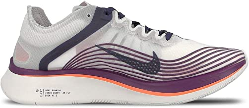 Best nike running zoom fly Reviews