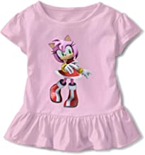 Best amy rose in sonic 3 Reviews