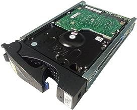 EMC CLARiiON CX-SA07-010 1TB 7.2K SATA II Drive