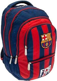 FC Barcelona Premium Backpack