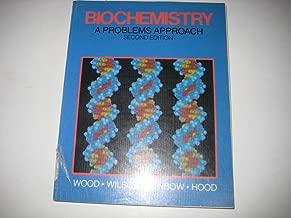 biochemistry a problems approach