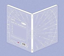 D1CE [DRAW YOU:REMEMBER ME] 2nd Mini Album CD+Libro de fotos+4 tarjetas+Marca de libro+TRACKING CODE K-POP SEALED