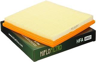 Filtro de aire HiFlo hfa6002Ducati 1000Super Sport V5DS 400SS 600Monster M300AB fg02962de hasta fg02961620Sport i.e. 750Dark Paso carenata Nuda 800851SP Strada 851s 888