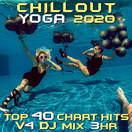 Pandora's Box (Chill Out Yoga 2020, Vol. 4 Dj Mixed)