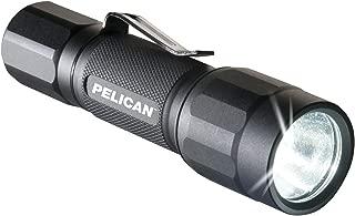 Pelican 2350 Tactical LED Flashlight (Black)