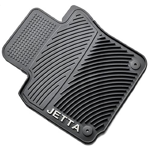 VW Volkswagen Jetta Floor Mats: Amazon.com