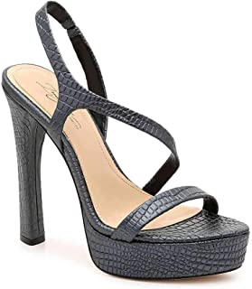 Imagine Vince Camuto Women's Prent Heeled Sandal