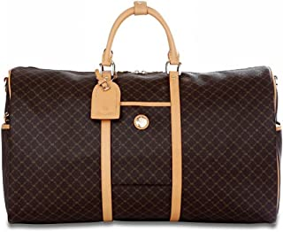 louis vuitton travel bag 55