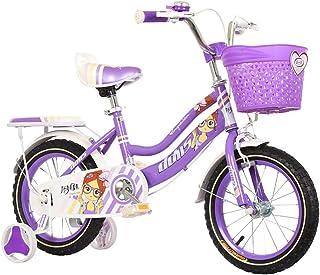 Amazon.es: Más de 200 EUR - Bicicletas infantiles y accesorios ...