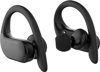 MySound presenterar True Fit, de helt nya True Wireless-hörlurarna med Bluetooth 5.0-teknik som är utformade för träning.
