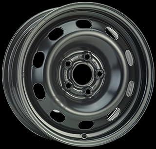 Suchergebnis Auf Für Stahlfelgen 14 Zoll Felgen Reifen Felgen Auto Motorrad