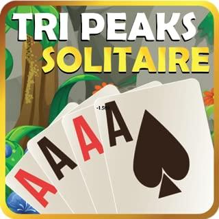 solitaire paradise games