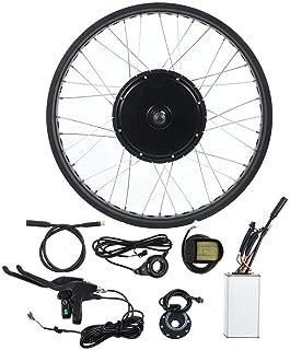 E-bike Conversion Kit, 20