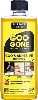 Best hair extension glue gun Reviews