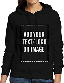 Best custom graphic sweaters Reviews