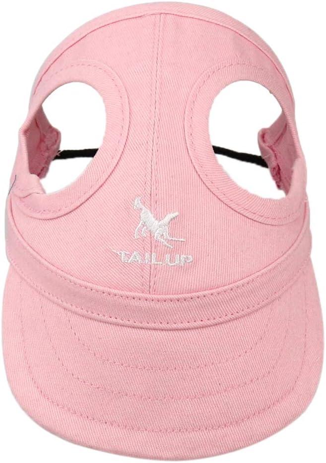 Brand Cheap Sale Venue FAKEME Baseball Hat Sun-Shading Ranking TOP20 Bucket Cap Ear with Do Holes for