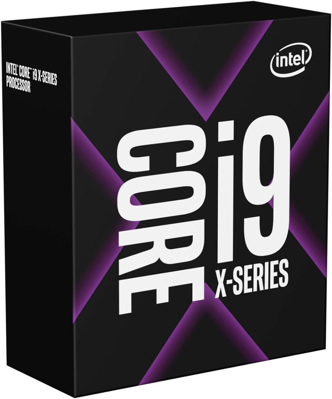 Intel Ranking TOP1 Core i9-10900X Desktop Ranking TOP12 Processor 10 to Unl 4.7GHz up Cores