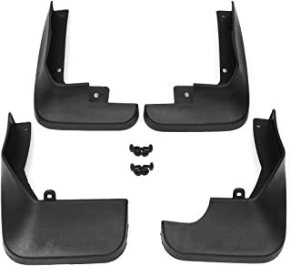 Best installing rally armor universal mud flaps Reviews