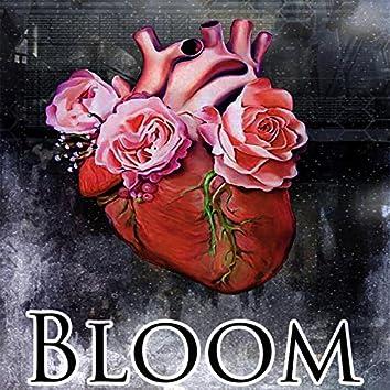 Bloom (with Josh)