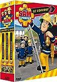 Coffret sam le pompier - édition 2015