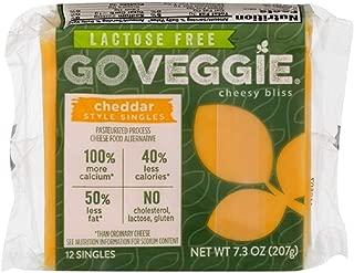 Best go veggie mozzarella shreds Reviews