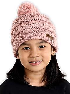 e0f27d8a3aa Amazon.com  Pinks - Hats   Caps   Accessories  Clothing