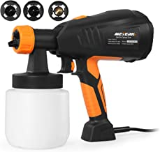 Best electric paint sprayer for cars Reviews