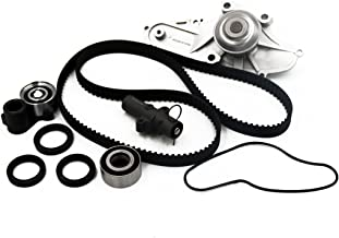 Best honda timing belt and water pump replacement Reviews
