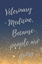 Best inspirational quotes for veterinary students Reviews