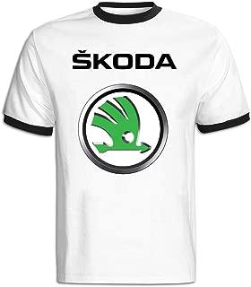 skoda clothing apparel