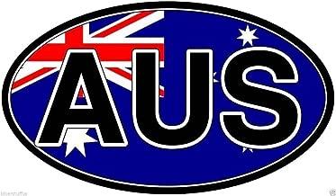 helmet stickers australia