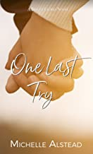 One Last Try: A Bright Lights Romance