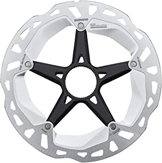 Best shimano xt rotor weight Reviews