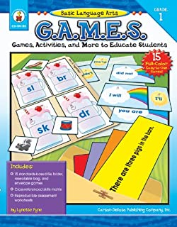cross me game online