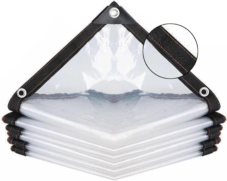 AMSXNOO PE Tarpaulin Waterproof Insulati Weatherproof Max online shopping 88% OFF Anti-Tear