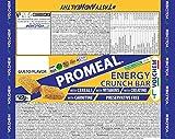 Zoom IMG-1 volchem promeal energy crunch barretta