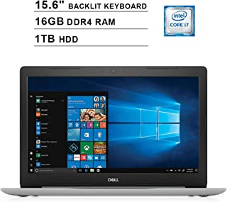 Best dell xps laptop specifications Reviews
