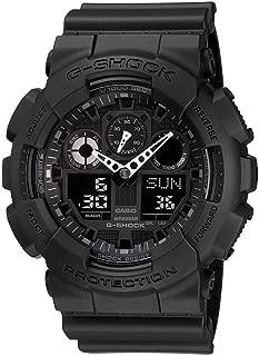 Casio G-Shock Men's Big Combi Military Series Watch